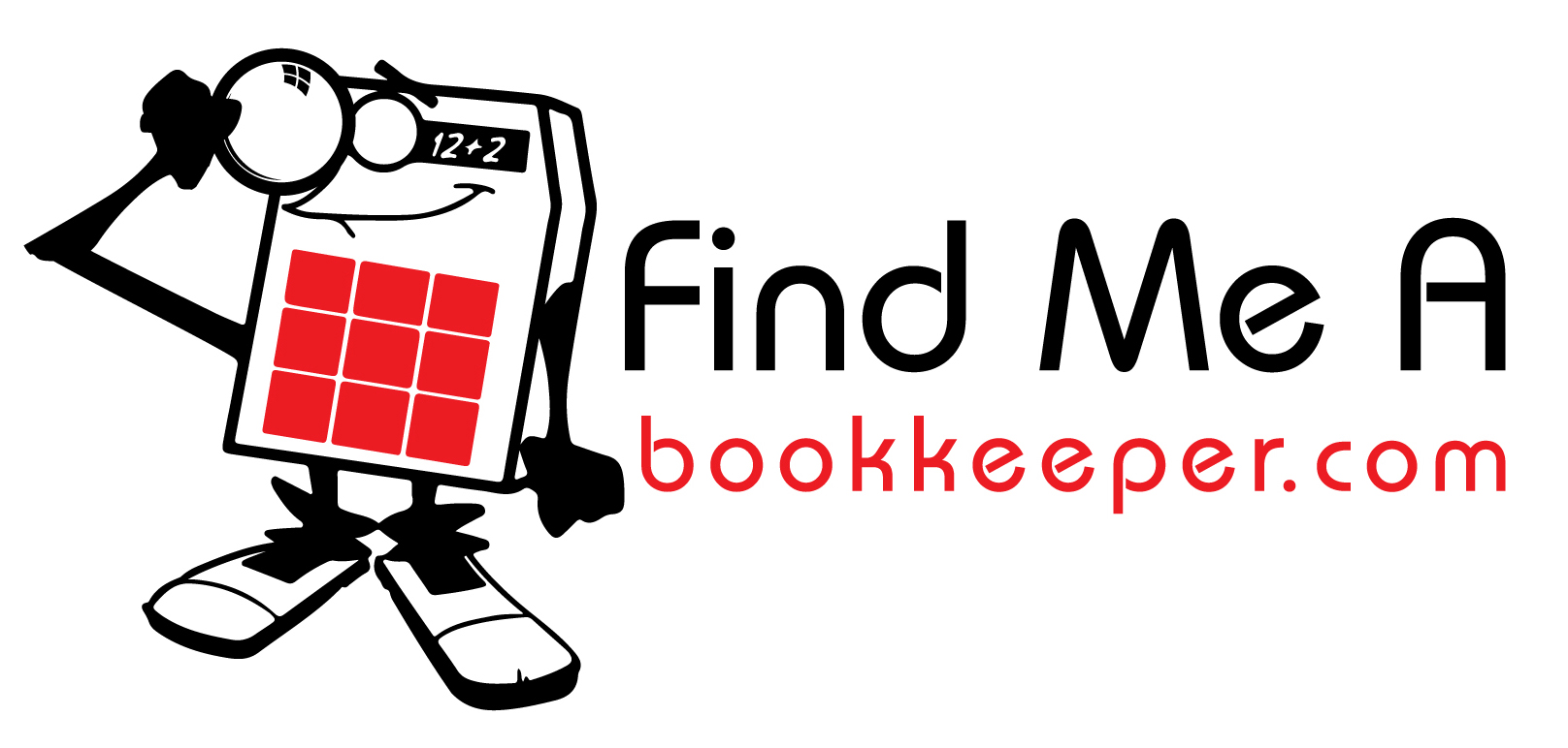 how to find a bookkeeper