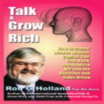 audio-talk-and-grow-rich