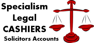 solicitors-accounts