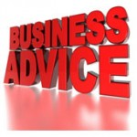 business-advice