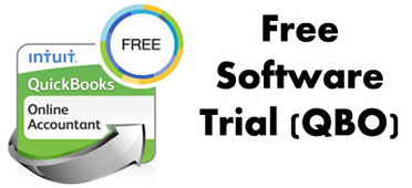 city-free-software-trials