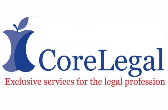 corelegal-smaller