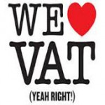 we-love-vat